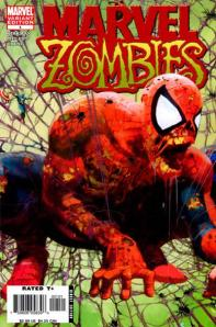 Marvel_Zombies_Vol_1_1_Variant_2 copy